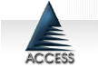 Access General Agency